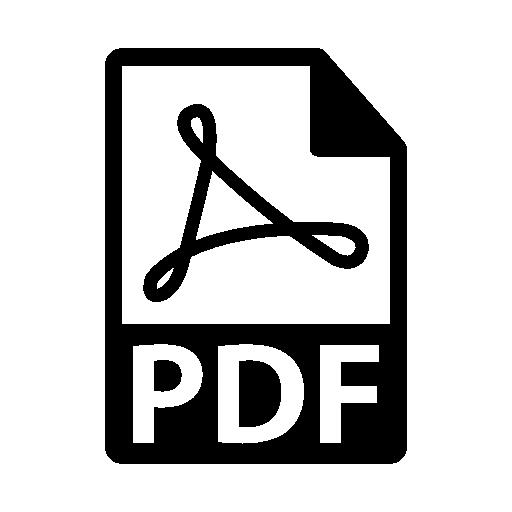 Weeek end atelier pdf